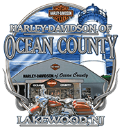 Harley-Davidson of Ocean County